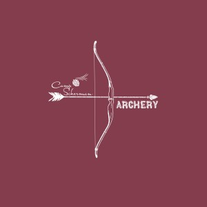 Scherman Archery2