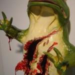 frog guts 2